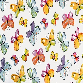 Butterfly SA196