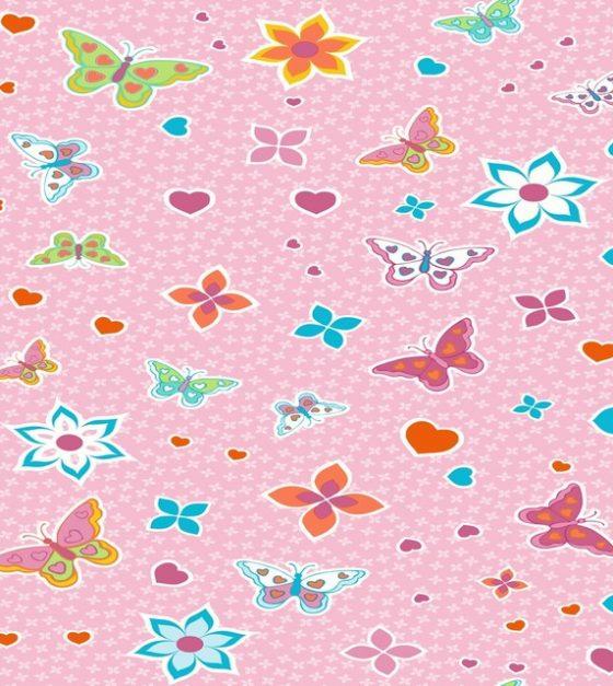 Butterflies SA185