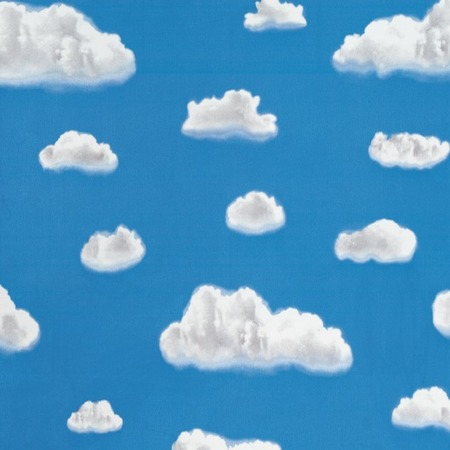 Clouds SA186