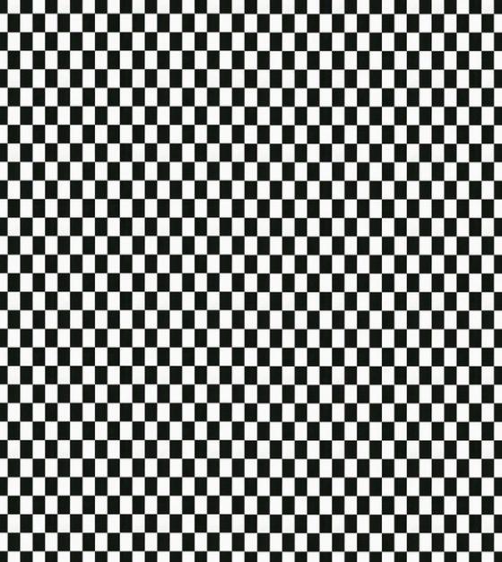 Checkers SA134
