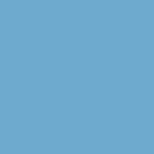 Sky Blue Gloss SA21
