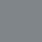 Mid Grey Gloss SA22