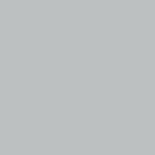 Light Grey Gloss SA23