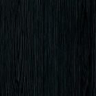 Blackwood SA68