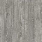 Oak Sheffield Grey SA87