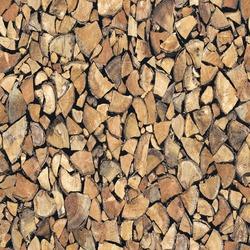 Firewood SA92