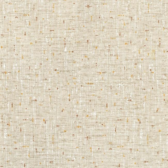 Linen Brown SA99