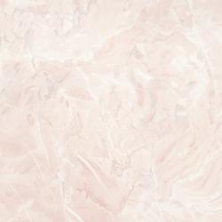 Cortes Light Pink SA118