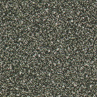 Fine Granite Charcoal SA127