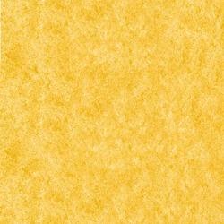 Cloud Yellow SA129
