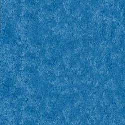Cloud Blue SA130