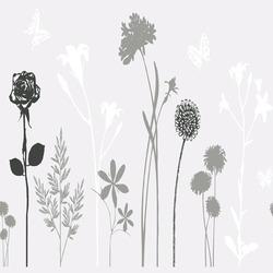 Static Blossom SA238