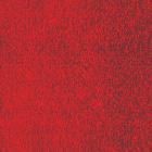 Glitter Red SA207