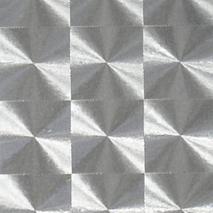 Holographic Square SA212