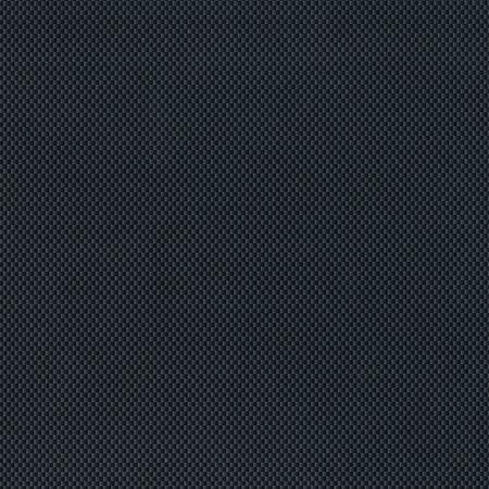Carbon Black/silver SA215