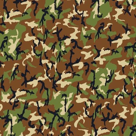 Camoflage SA221