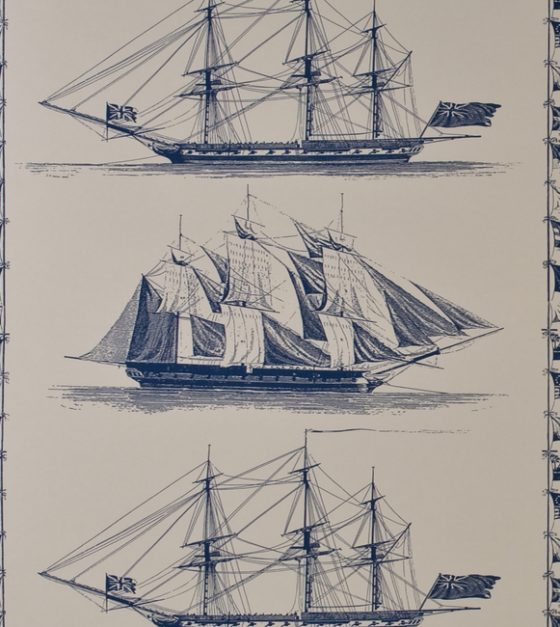 Maritime SW92