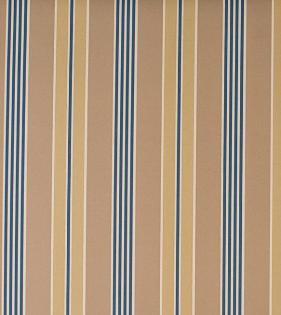 Pimlico Stripe SW20
