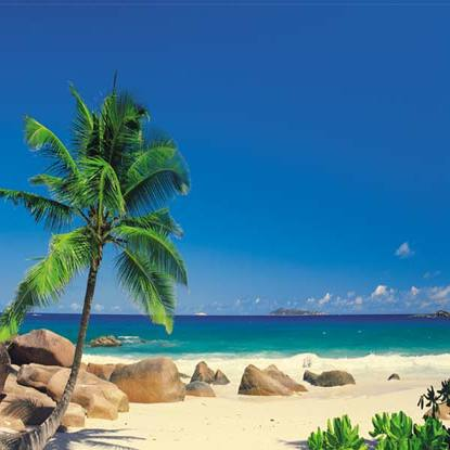 Seychelles SM4