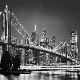Brooklyn Bridge SM37