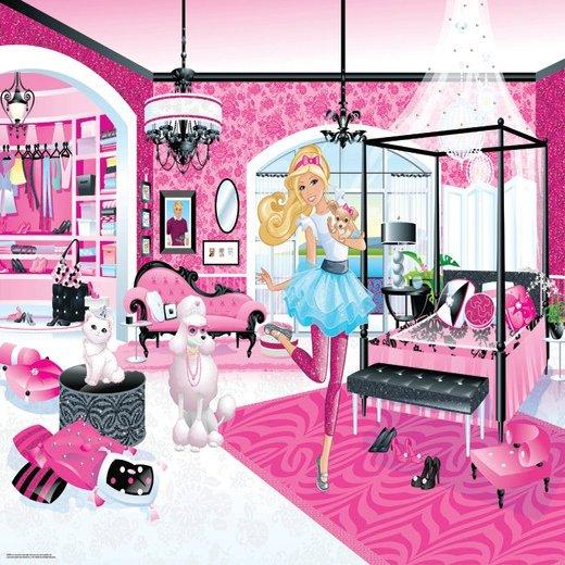 Barbie SM67