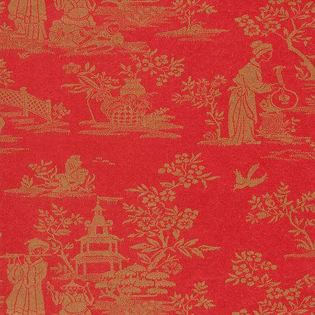 Chinese Garden SW100