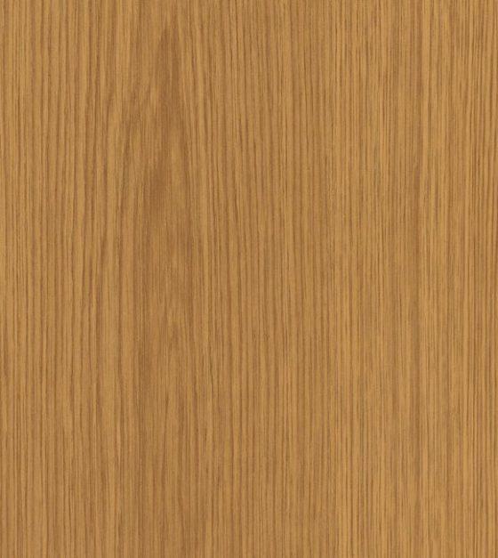 Japanese Oak SA88