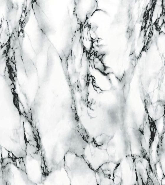 Marmi White SA111