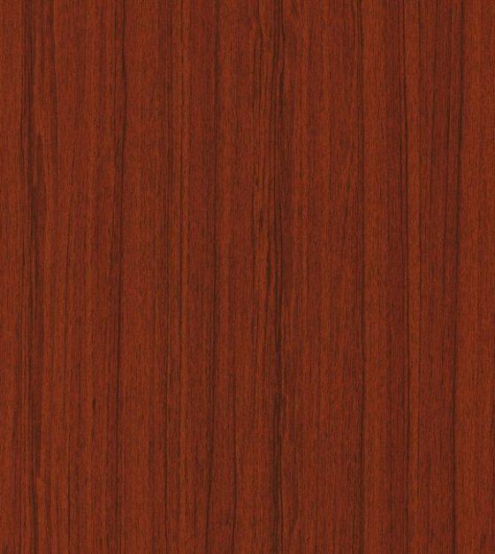 Mahogany Stripe SA89