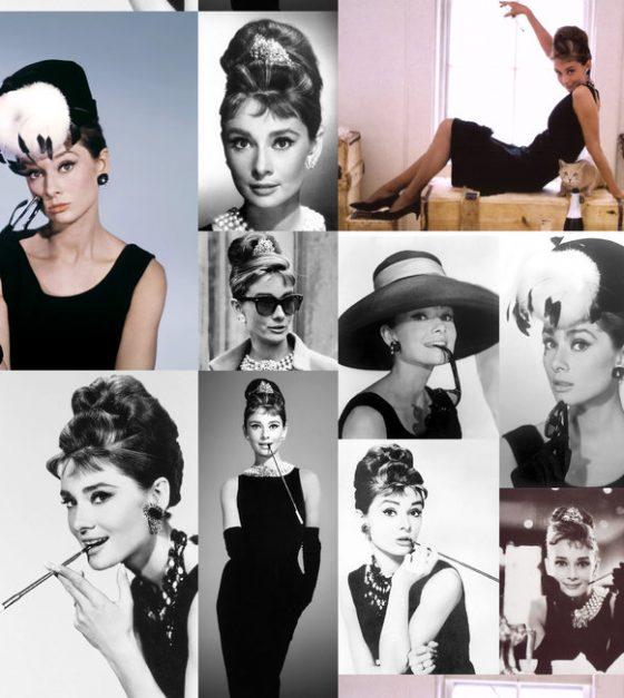 Hepburn SW144