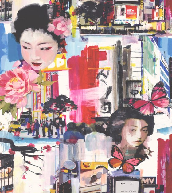Tokyo SW149