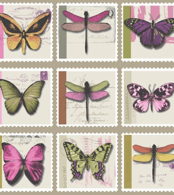 Farfalla SW152