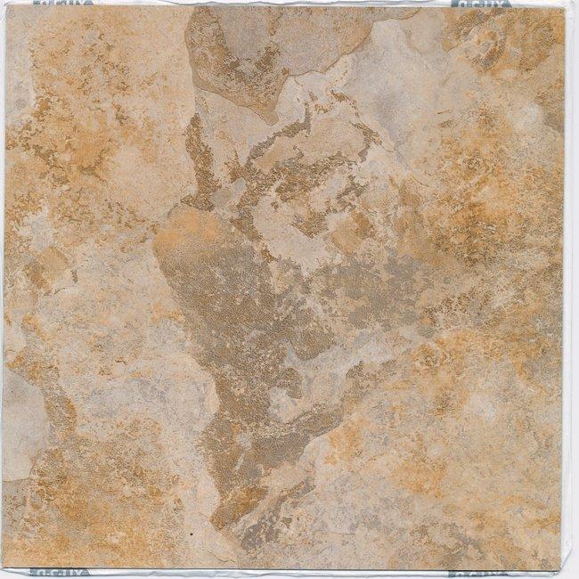 Carrara 1 SFT1
