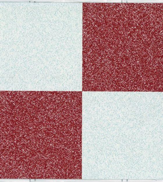 Carrara 2 SFT2