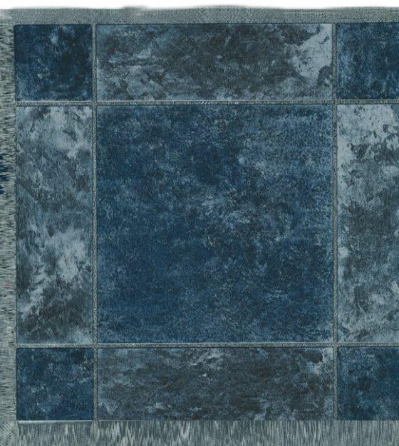 Carrara 6 SFT5