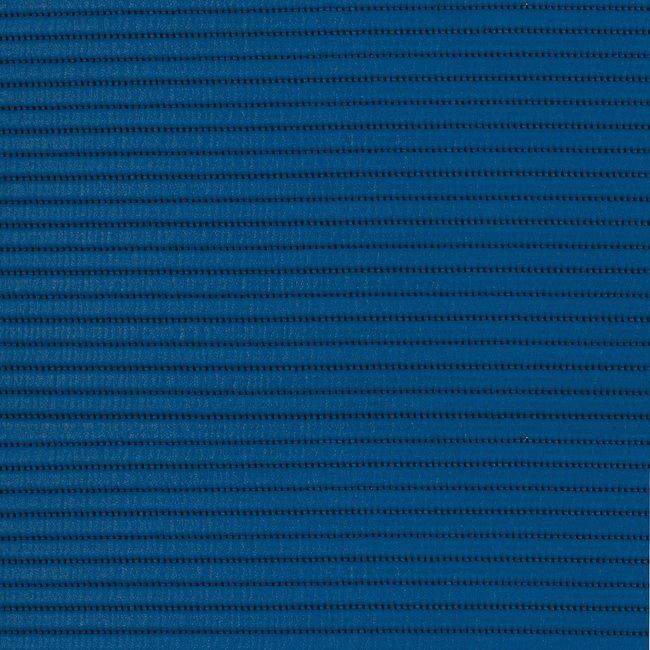 Uni Blue SFM14