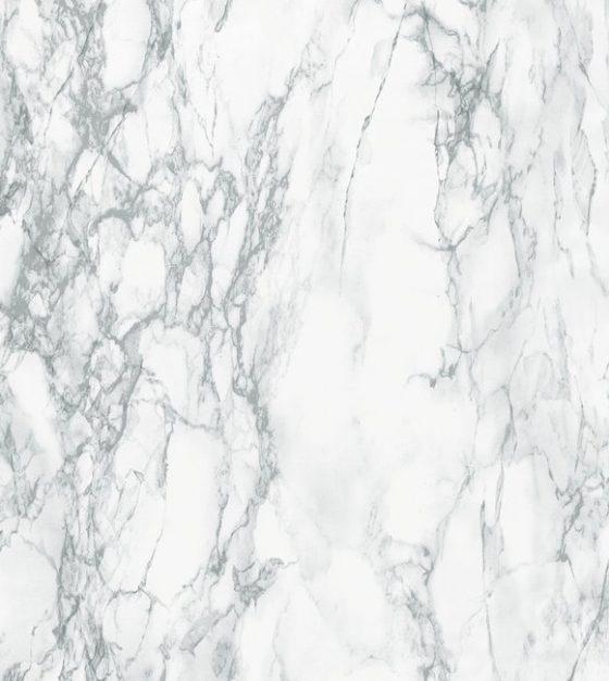 Marmi Grey SA116