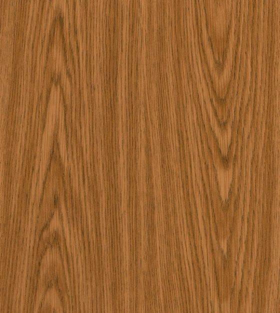 Light Oak SA71